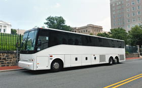 Helping Your Myrtle Beach Transportation Business And Employees